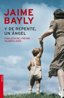 Y De Repente Un Angel Jaime Bayly Planeta De Libros Su trayectoria televisiva comenzó en 1983, como entrevistador de celebridades y políticos. y de repente un angel jaime bayly planeta de libros