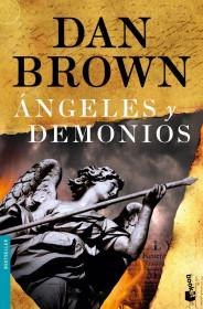 Angeles y demonios +