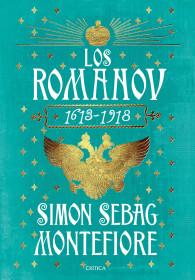 Los Románov 1613-1918
