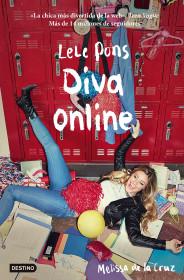 Diva on line - Lele Pons