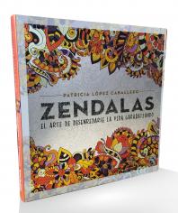 Zendalas