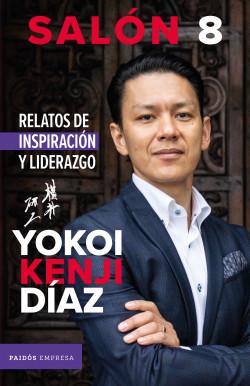Planeta De Libros @tataya.com.mx