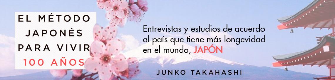 201_1_1140x272-el_metodo_japones.png