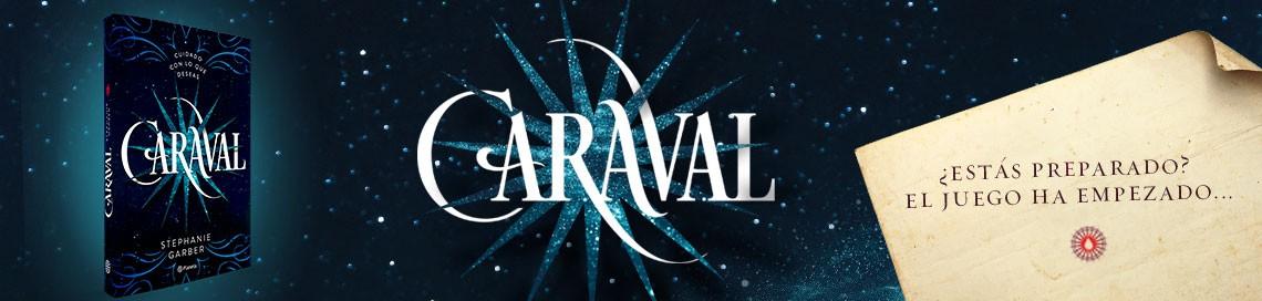 209_1_caraval-1140x272.jpg