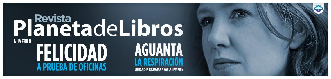 212_1_1140x272-Planeta_de_libros_8_final.png